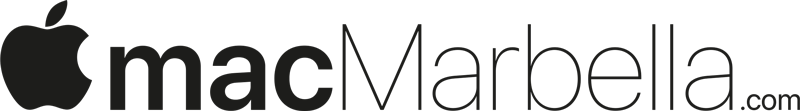 Servicio tecnico y mantenimiento Apple en Marbella